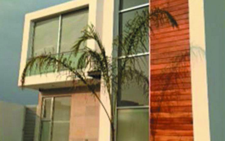 Foto de casa en venta en, lomas de angelópolis closster 777, san andrés cholula, puebla, 1192433 no 01