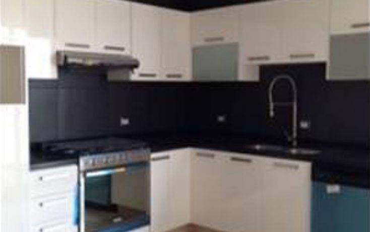 Foto de casa en venta en, lomas de angelópolis closster 777, san andrés cholula, puebla, 1192433 no 02