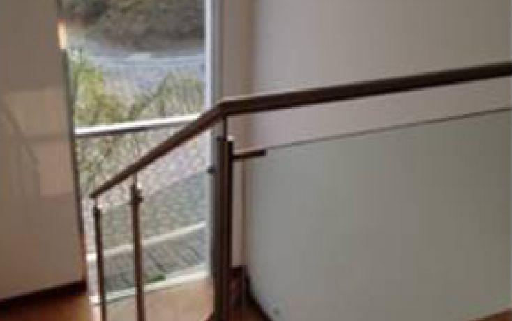 Foto de casa en venta en, lomas de angelópolis closster 777, san andrés cholula, puebla, 1192433 no 03