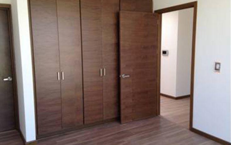 Foto de casa en venta en, lomas de angelópolis closster 777, san andrés cholula, puebla, 1192433 no 04