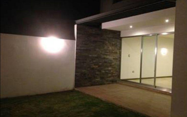 Foto de casa en venta en, lomas de angelópolis closster 777, san andrés cholula, puebla, 1192433 no 05