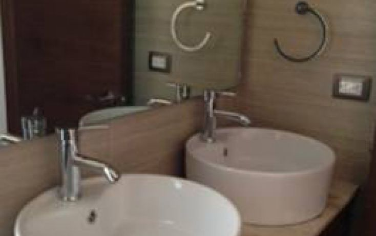 Foto de casa en venta en, lomas de angelópolis closster 777, san andrés cholula, puebla, 1192433 no 06
