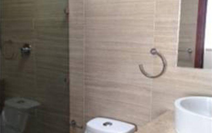 Foto de casa en venta en, lomas de angelópolis closster 777, san andrés cholula, puebla, 1192433 no 07