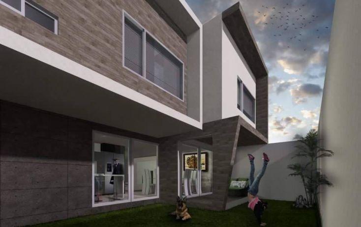 Foto de casa en venta en, lomas de angelópolis closster 777, san andrés cholula, puebla, 1194075 no 03