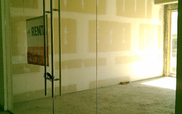 Foto de local en renta en, lomas de angelópolis closster 777, san andrés cholula, puebla, 1199545 no 01