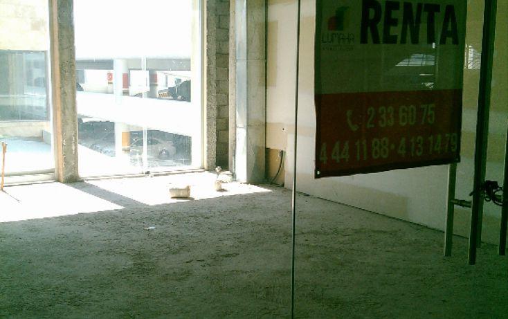 Foto de local en renta en, lomas de angelópolis closster 777, san andrés cholula, puebla, 1199545 no 02
