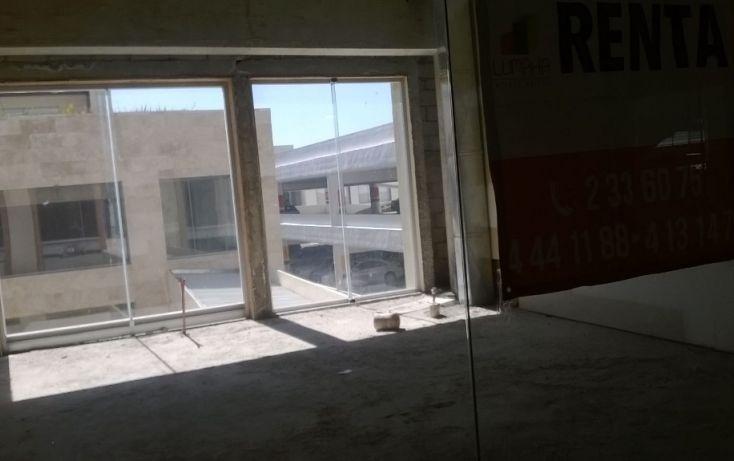 Foto de local en renta en, lomas de angelópolis closster 777, san andrés cholula, puebla, 1199545 no 04