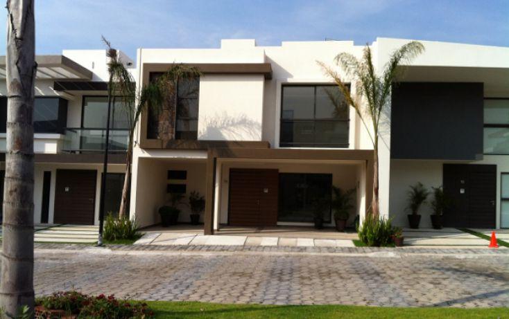 Foto de casa en venta en, lomas de angelópolis closster 777, san andrés cholula, puebla, 1200427 no 01