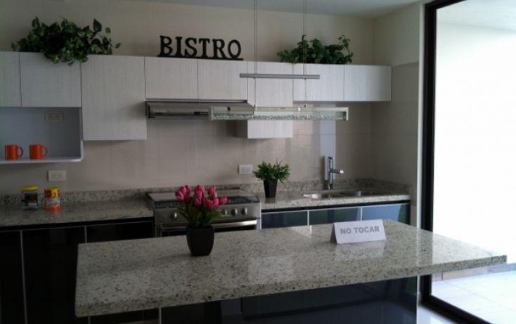 Foto de casa en venta en, lomas de angelópolis closster 777, san andrés cholula, puebla, 1200427 no 02