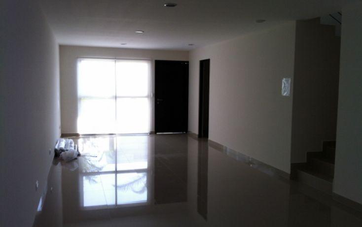 Foto de casa en venta en, lomas de angelópolis closster 777, san andrés cholula, puebla, 1200427 no 03