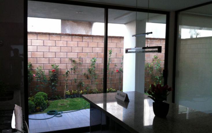 Foto de casa en venta en, lomas de angelópolis closster 777, san andrés cholula, puebla, 1200427 no 04