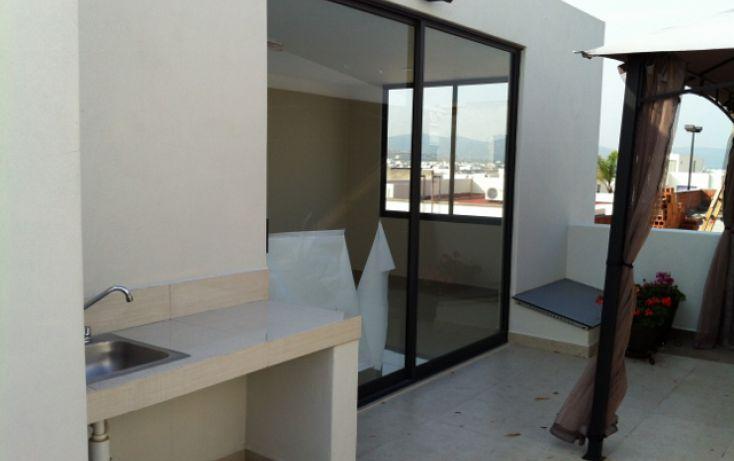 Foto de casa en venta en, lomas de angelópolis closster 777, san andrés cholula, puebla, 1200427 no 06