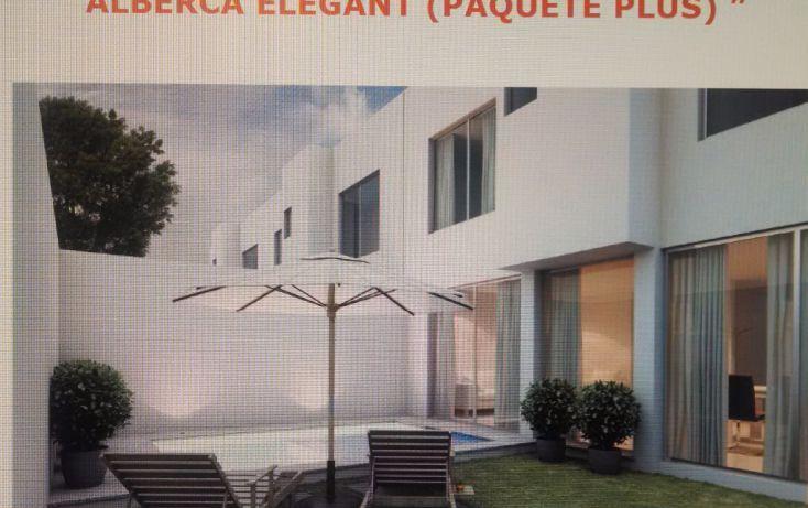 Foto de casa en venta en, lomas de angelópolis closster 777, san andrés cholula, puebla, 1207745 no 01