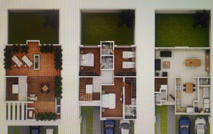 Foto de casa en venta en, lomas de angelópolis closster 777, san andrés cholula, puebla, 1207745 no 03