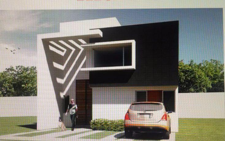 Foto de casa en venta en, lomas de angelópolis closster 777, san andrés cholula, puebla, 1207745 no 05