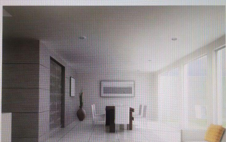 Foto de casa en venta en, lomas de angelópolis closster 777, san andrés cholula, puebla, 1207745 no 07