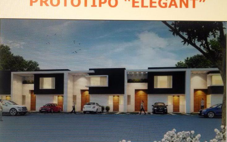 Foto de casa en venta en, lomas de angelópolis closster 777, san andrés cholula, puebla, 1207745 no 08