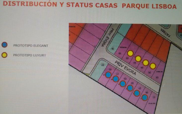 Foto de casa en venta en, lomas de angelópolis closster 777, san andrés cholula, puebla, 1207745 no 09
