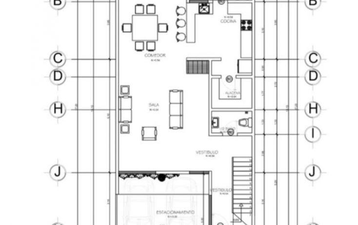 Foto de casa en venta en, lomas de angelópolis closster 777, san andrés cholula, puebla, 1217935 no 04