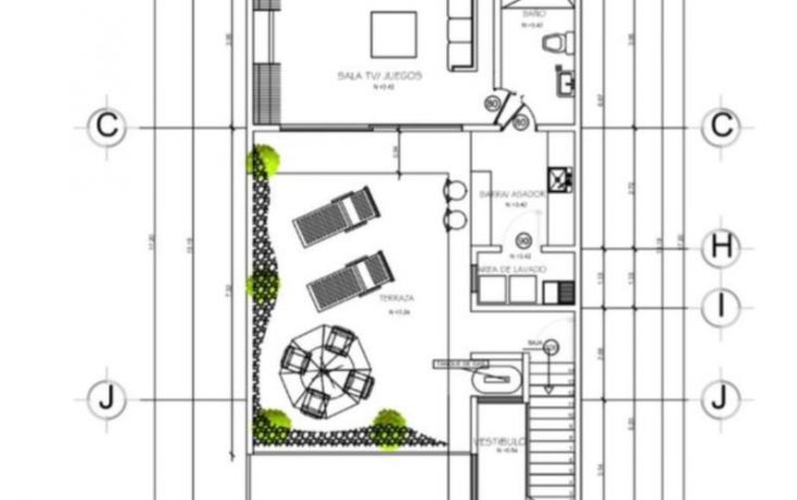Foto de casa en venta en, lomas de angelópolis closster 777, san andrés cholula, puebla, 1217935 no 05