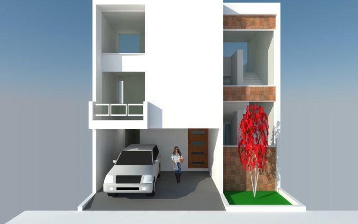 Foto de casa en condominio en venta en, lomas de angelópolis closster 777, san andrés cholula, puebla, 1230299 no 01