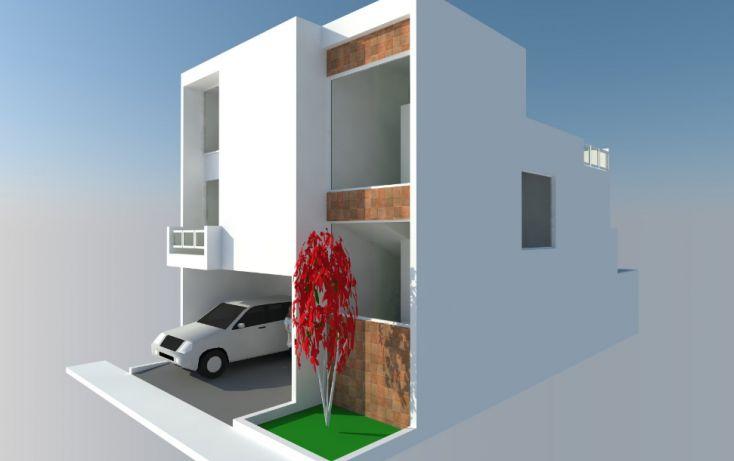 Foto de casa en condominio en venta en, lomas de angelópolis closster 777, san andrés cholula, puebla, 1230299 no 02