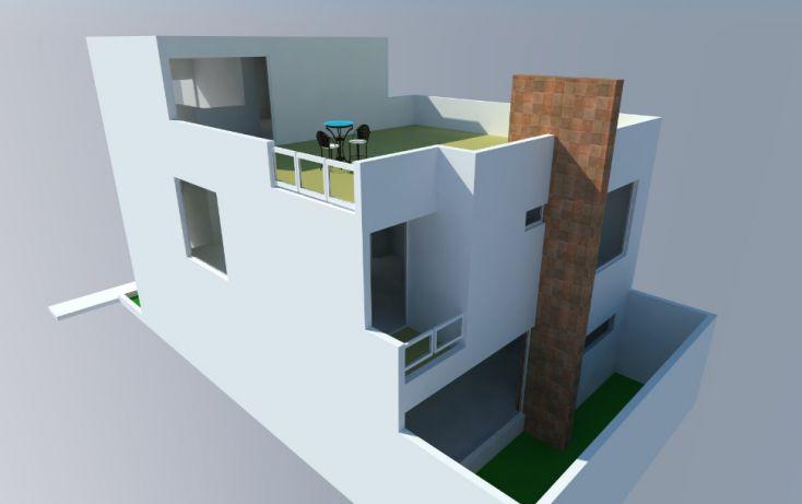 Foto de casa en condominio en venta en, lomas de angelópolis closster 777, san andrés cholula, puebla, 1230299 no 03