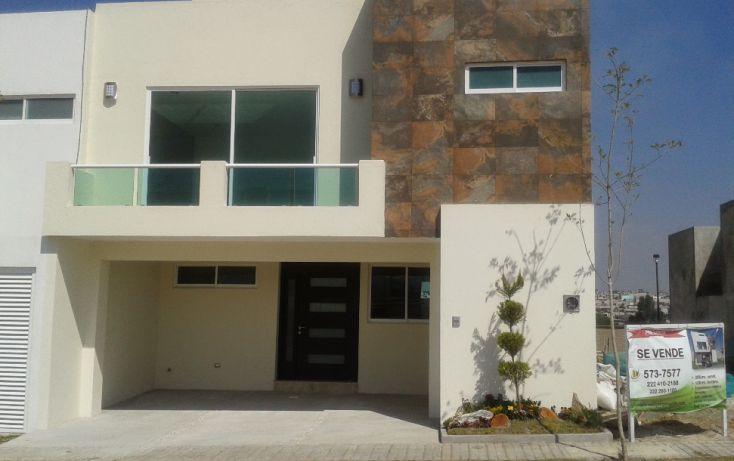 Foto de casa en condominio en venta en, lomas de angelópolis closster 777, san andrés cholula, puebla, 1230299 no 04