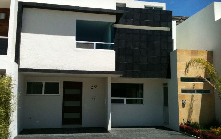 Foto de casa en venta en, lomas de angelópolis closster 777, san andrés cholula, puebla, 1241961 no 01