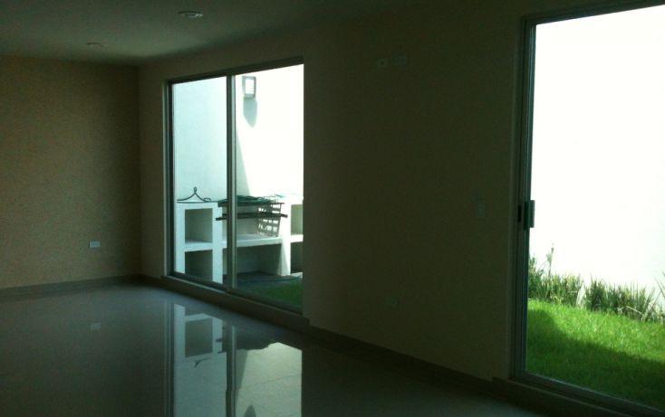 Foto de casa en venta en, lomas de angelópolis closster 777, san andrés cholula, puebla, 1241961 no 04