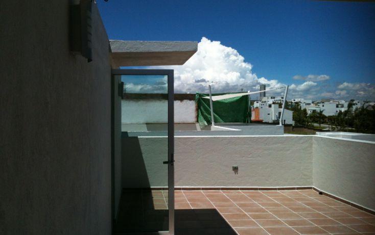Foto de casa en venta en, lomas de angelópolis closster 777, san andrés cholula, puebla, 1241961 no 05