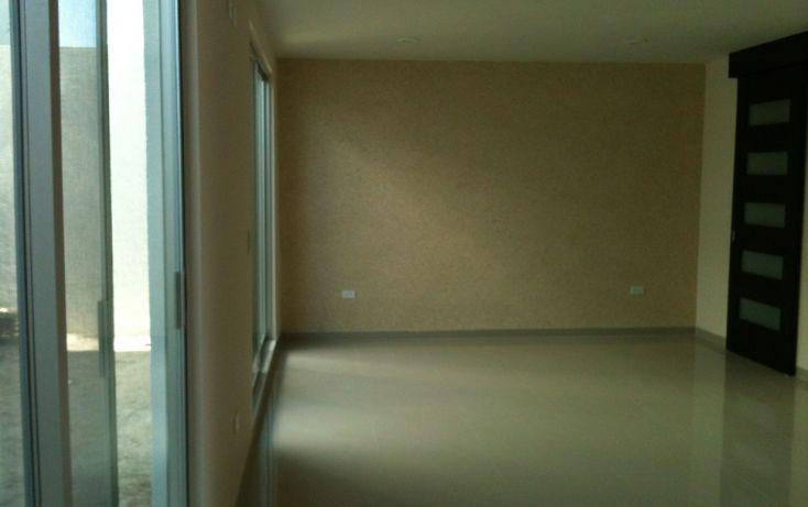 Foto de casa en venta en, lomas de angelópolis closster 777, san andrés cholula, puebla, 1241961 no 06