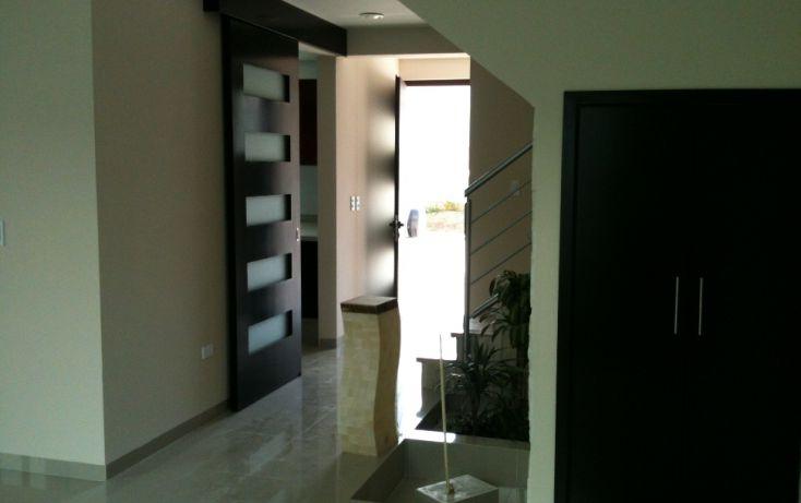 Foto de casa en venta en, lomas de angelópolis closster 777, san andrés cholula, puebla, 1241961 no 07