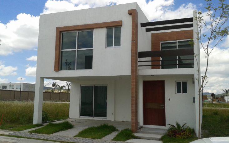 Foto de casa en condominio en venta en, lomas de angelópolis closster 777, san andrés cholula, puebla, 1246585 no 01