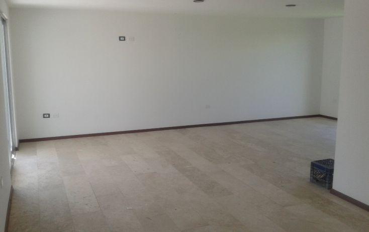 Foto de casa en condominio en venta en, lomas de angelópolis closster 777, san andrés cholula, puebla, 1246585 no 02