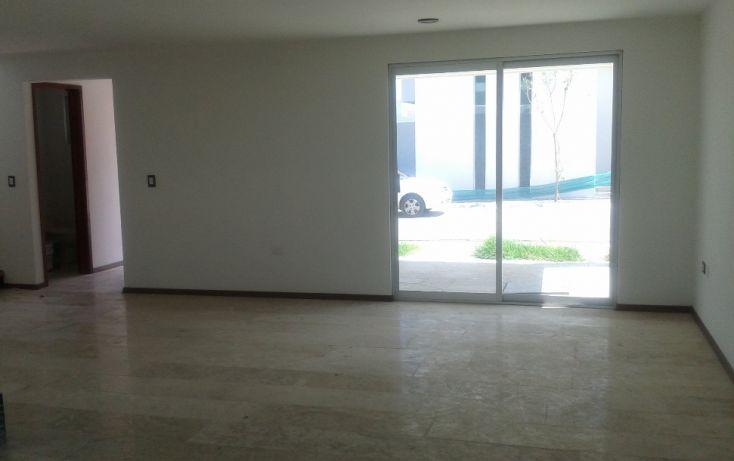Foto de casa en condominio en venta en, lomas de angelópolis closster 777, san andrés cholula, puebla, 1246585 no 03