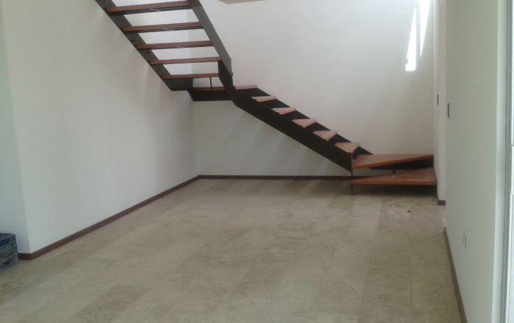 Foto de casa en condominio en venta en, lomas de angelópolis closster 777, san andrés cholula, puebla, 1246585 no 04