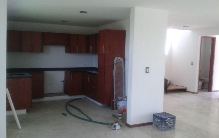 Foto de casa en condominio en venta en, lomas de angelópolis closster 777, san andrés cholula, puebla, 1246585 no 05