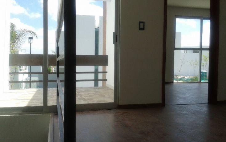 Foto de casa en condominio en venta en, lomas de angelópolis closster 777, san andrés cholula, puebla, 1246585 no 06