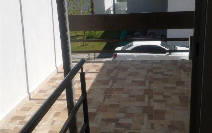 Foto de casa en condominio en venta en, lomas de angelópolis closster 777, san andrés cholula, puebla, 1246585 no 07