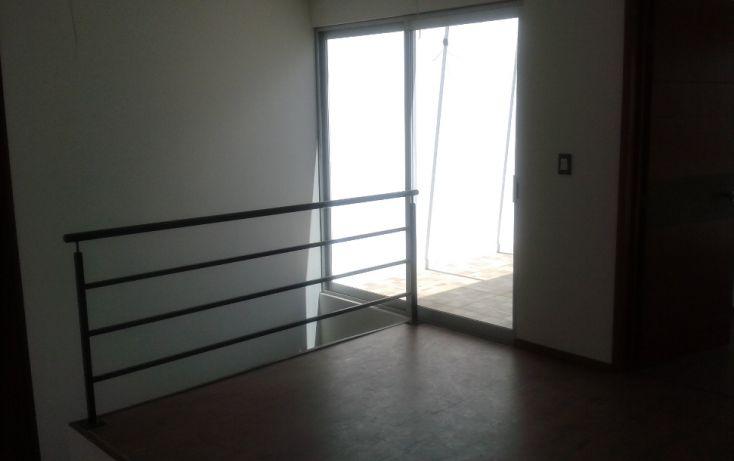 Foto de casa en condominio en venta en, lomas de angelópolis closster 777, san andrés cholula, puebla, 1246585 no 08
