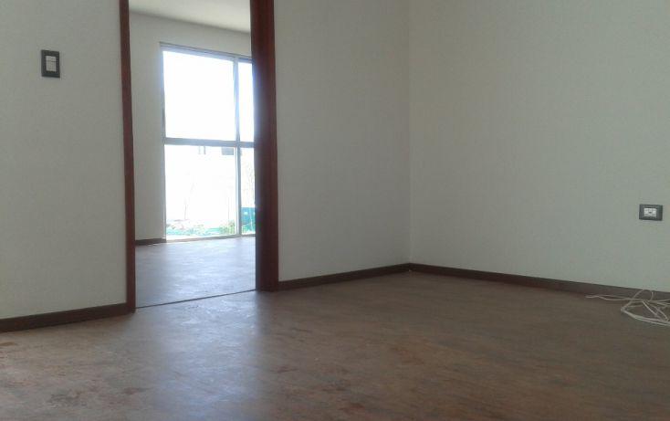 Foto de casa en condominio en venta en, lomas de angelópolis closster 777, san andrés cholula, puebla, 1246585 no 09