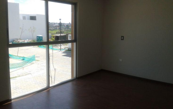 Foto de casa en condominio en venta en, lomas de angelópolis closster 777, san andrés cholula, puebla, 1246585 no 10
