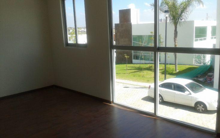 Foto de casa en condominio en venta en, lomas de angelópolis closster 777, san andrés cholula, puebla, 1246585 no 11
