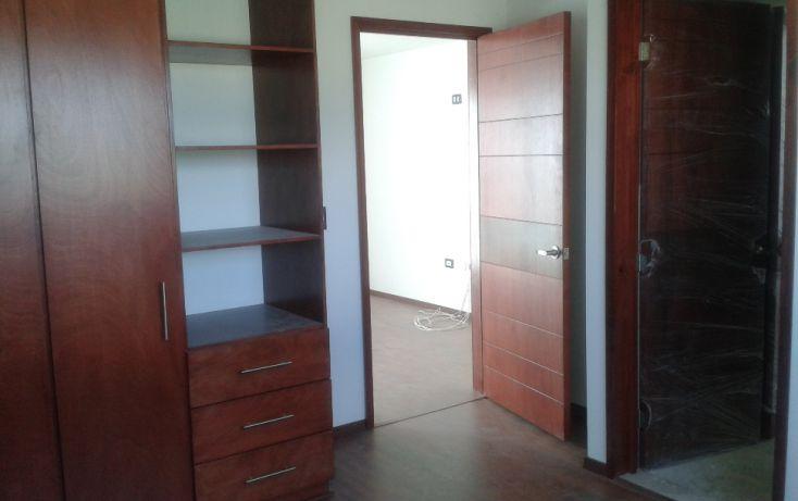 Foto de casa en condominio en venta en, lomas de angelópolis closster 777, san andrés cholula, puebla, 1246585 no 12