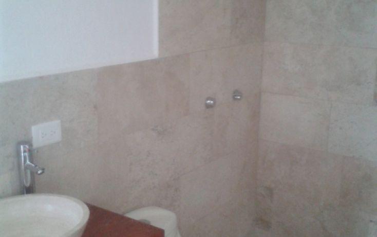 Foto de casa en condominio en venta en, lomas de angelópolis closster 777, san andrés cholula, puebla, 1246585 no 13