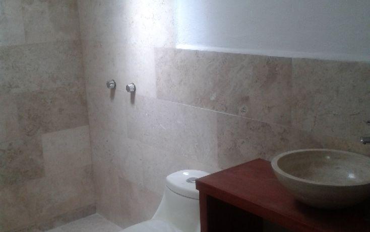 Foto de casa en condominio en venta en, lomas de angelópolis closster 777, san andrés cholula, puebla, 1246585 no 14