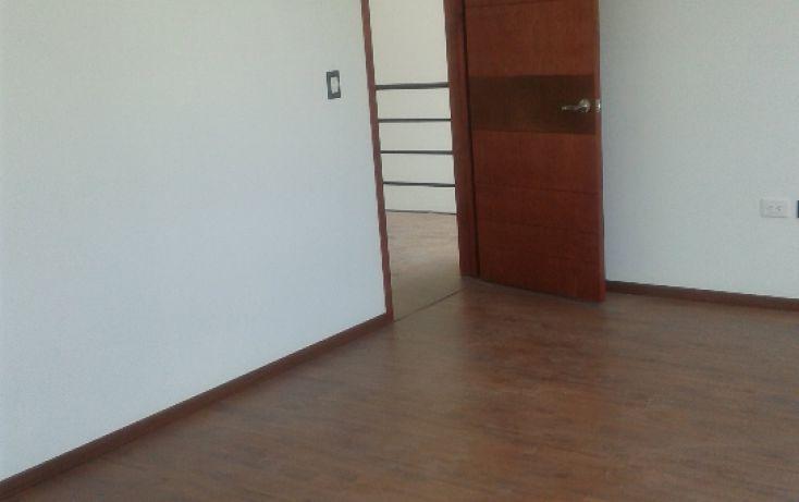 Foto de casa en condominio en venta en, lomas de angelópolis closster 777, san andrés cholula, puebla, 1246585 no 15