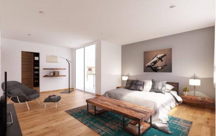 Foto de casa en condominio en venta en, lomas de angelópolis closster 777, san andrés cholula, puebla, 1250101 no 02