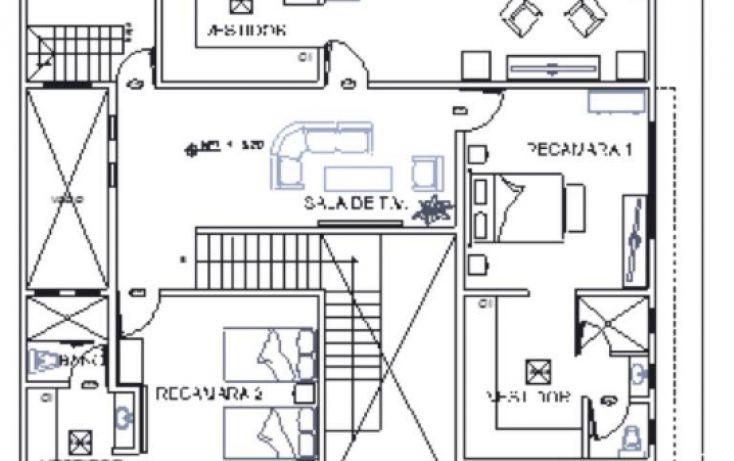 Foto de casa en condominio en venta en, lomas de angelópolis closster 777, san andrés cholula, puebla, 1250101 no 04
